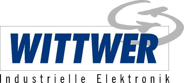 Logo Fa. Wittwer