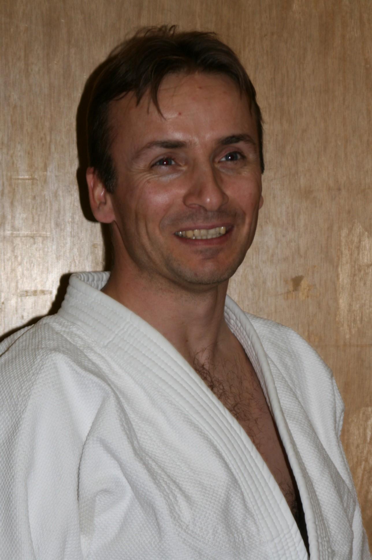 Zdenek Spera