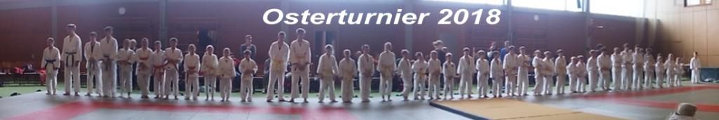 Gruppenbanner Osternturnier 2018